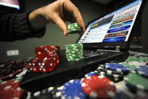 3 bonnes raisons d'affronter un croupier en direct